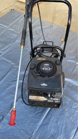 Power washer for Sale in Denver,  CO