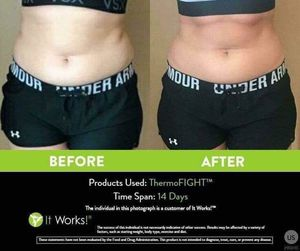 ITWorks Thermofight X! for Sale in Boston, MA