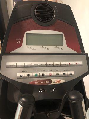 Elliptical Machine for Sale in Renton, WA