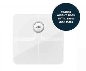 Fitbit Aria 2 Scale for Sale in Modesto, CA