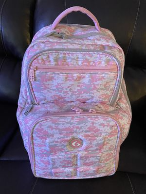 Fitness Backpack for Sale in Dinuba, CA