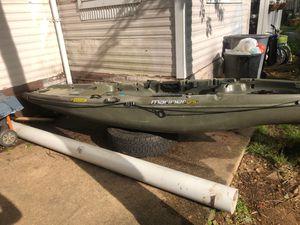 Native watercraft 12.5 for Sale in Elkridge, MD