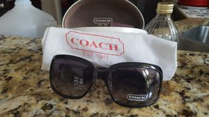 Authentic coach glasses for Sale in Powder Springs, GA