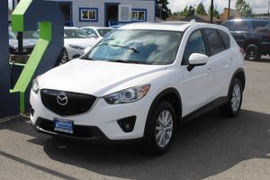 2014 Mazda CX-5 for Sale in Everett, WA