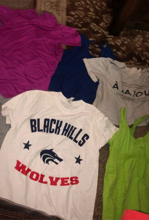 Women's Medium Clothes for Sale in Auburn, WA