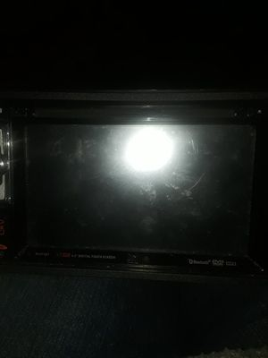 Touch Screen Radio for Sale in Philadelphia, PA