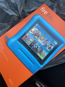 Kids Kindle Fire for Sale in Tallahassee,  FL