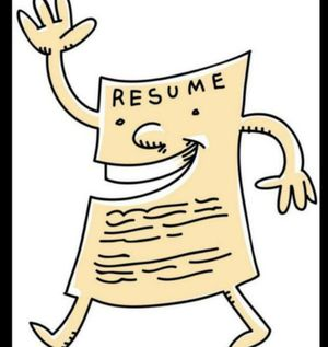Need help with your RESUME? I can help. for Sale in Moreno Valley, CA