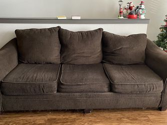 Comfy Sofa Seat for Sale in Buda,  TX