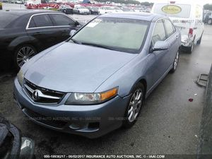 Tsx parts Acura for Sale in Miramar, FL