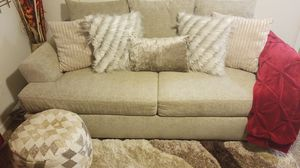 Beautiful Sofa for Sale in Lake Wales, FL