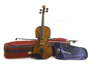 Violin for Sale in Chicopee, MA