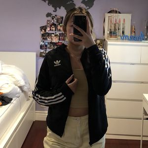 Adidas Jacket for Sale in Santa Ana, CA