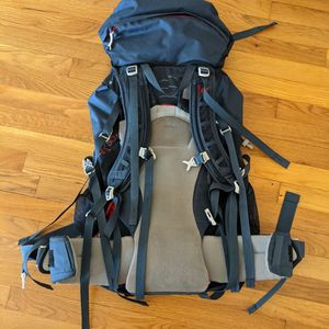 Backpacking Backpack for Sale in Columbus, OH
