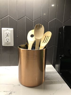 $5 Kitchen & Bathroom Items (Assorted) for Sale in Brooklyn, NY