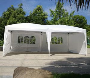 New and Used Tents for Sale - OfferUp