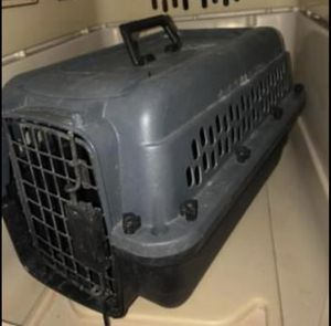 Pet Carrier for dogs or cats or other animals for Sale in Downey, CA