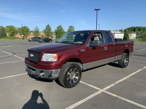Ford F-150 for Sale in Prospect, CT