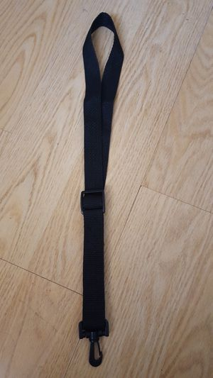 Saxophone Neck Strap (New) for Sale in Norco, CA