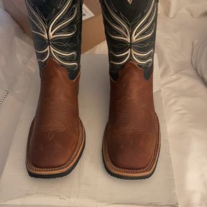 Brand New Boots 10.5 for Sale in Fresno, CA