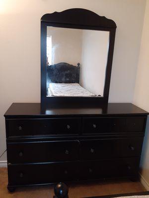 Bedroom Set for Sale in Slidell, LA