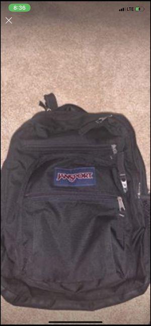 Jansport backpack for Sale in NJ, US