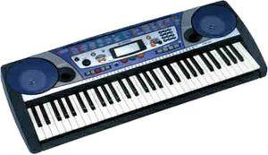 YAMAHA keyboard for Sale in Pleasanton, CA