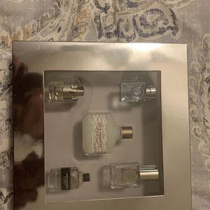 Perfume Set for Sale in Greensboro, NC