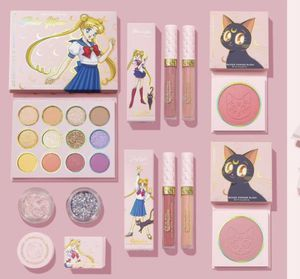 Sailor Moon Colourpop Collections for Sale in Grapevine, TX