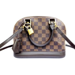Louis Vuitton Bag for Sale in Mesquite, TX