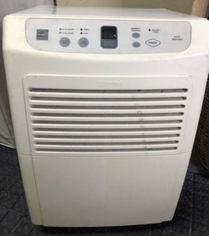 Kenmore Humidifier for Sale in Miami, FL