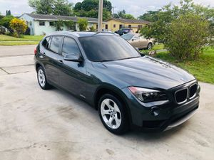 2014 BMW for Sale in Hialeah, FL
