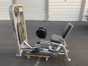 Life Fitness Hip Adduction (Inner Thigh) Pro 2 SE Series - Commercial Grade for Sale in Phoenix, AZ