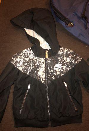 Nike jacket for Sale in Washington, DC