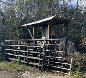 Livestock panels for Sale in Chapel Hill, TN