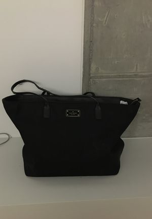 Kate Spade Bag for Sale in Portland, OR