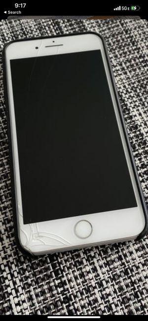 iPhone 8 Plus for Sale in Miami, FL