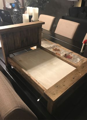 Dog bed for Sale in Katy, TX