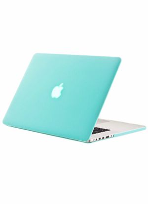 Case for 15-inch MacBook Pro with touch for Sale in Portland, OR