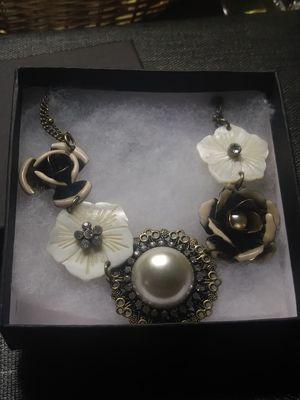 🍁🍁🍀$5.oo each SaLe🍀🍁🍁 for Sale in Tonopah, NV