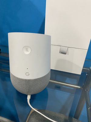 Google home for Sale in Queens, NY