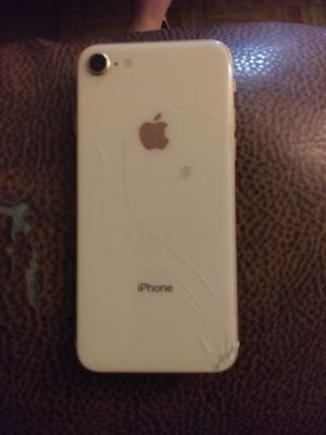 I phone 8 for Sale in Conway, AR