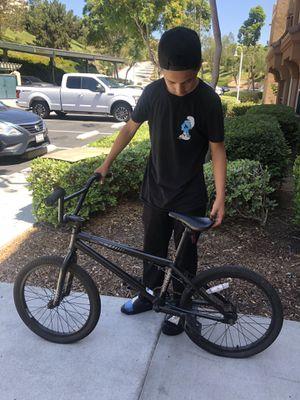 Haro bike for Sale in Carlsbad, CA