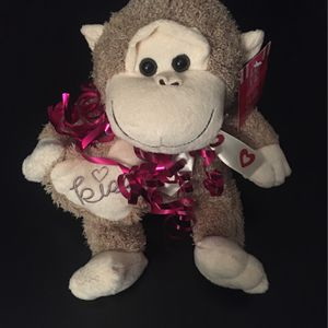Love Monkey for Sale in Denver, CO