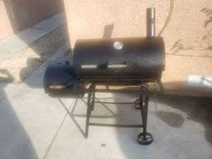Brinkmann Smoker/BBQ grill for Sale in South Gate, CA