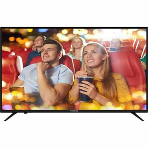 50 inch hdr 4k smart tv polaroid new in box for Sale in Pittsburgh, PA