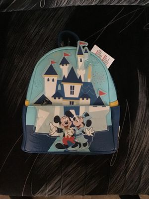 Disneyland 65th Anniversary Collectables for Sale in Tracy, CA