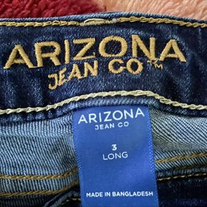 Blue Jeans for Sale in Thomasville, NC