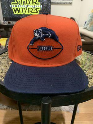 Bears New Era Medium/Large Hat for Sale in Cerritos, CA