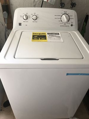Kenmore washer&dryer for Sale in Bridgewater, MA